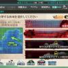 【発令!第十一号作戦:E-2『第二次カレー洋作戦』カレー洋リランカ島沖】クリア