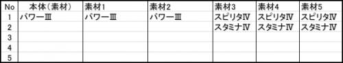 5スロ 03