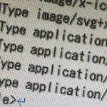 お名前.comの「共用サーバーSD」でmod_deflate / mod_expiresのモジュールがつかえる!