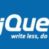 jQueryでリストを弄るときのメモ的な何か