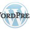 WordPressでアイキャッチ画像にキャプションを表示させる設定方法 | bl6.jp
