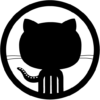 GitHub - Fenixin/Minecraft-Region-Fixer: Python script to fix some of the proble