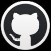 Releases · shizukachan/atelier_pak_decrypt · GitHub