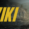 Perk - Fallout 76 日本語攻略 Wiki