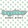 jQueryのgetJSONで読み込むjsonの要素名に-(ハイフン)使った顛末 - Togetter
